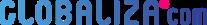 logo globaliza